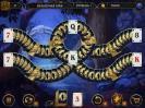Скриншот №2 для игры Мистический солитер. Мифы Ктулху
