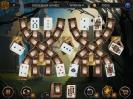 Скриншот №3 для игры Мистический солитер. Мифы Ктулху
