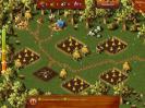 Скриншот №3 для игры Дороги Королевства