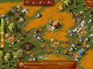 Скриншот №4 для игры Дороги Королевства