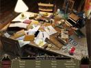 Скриншот №5 для игры Воскрешение. Нью-Мексико. Коллекционное издание