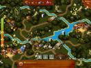 Скриншот №5 для игры Дороги Королевства