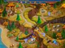 Скриншот №2 для игры Братья Викинги 5