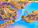 Скриншот №4 для игры Агентство Аргонавты 4. Перчатка Мидаса