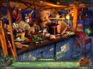 Скриншот №3 для игры Обряд посвящения. Идеальное представление. Коллекционное издание