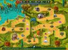 Скриншот №4 для игры Невероятный Дракула 4. Игры Богов