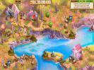 Скриншот №5 для игры Агентство Аргонавты 4. Перчатка Мидаса