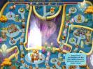 Скриншот №5 для игры Братья Викинги 5