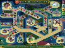 Скриншот №5 для игры Невероятный Дракула 4. Игры Богов