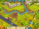 Скриншот №4 для игры Роуз Риддл. Сказочный детектив