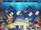Скриншот №4 для игры Сказочный пасьянс. Красная Шапочка