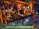 Скриншот №5 для игры Обряд посвящения. Идеальное представление. Коллекционное издание