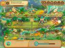 Скриншот №2 для игры Великая империя. Реликвия фараона