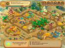 Скриншот №3 для игры Великая империя. Реликвия фараона