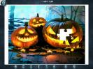 Скриншот №3 для игры 1001 Пазл. Мистические легенды