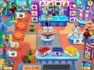 Скриншот №3 для игры Кулинарное путешествие. Снова в путь. Коллекционное издание