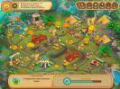 Скриншот №5 для игры Великая империя. Реликвия фараона