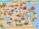 Скриншот №3 для игры Сад Гномов. Исчезнувший король