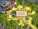 Скриншот №4 для игры Сказочное королевство 3. Коллекционное издание