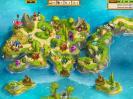 Скриншот №5 для игры Агентство Аргонавты 5. Пленник Цирцеи