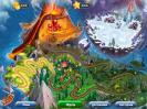 Скриншот №5 для игры Сказочное королевство 3. Коллекционное издание