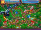 Скриншот №3 для игры Отважные спасатели 9. Злостный гений. Коллекционное издание
