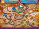 Скриншот №5 для игры Отважные спасатели 9. Злостный гений. Коллекционное издание