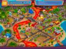 Скриншот №6 для игры Отважные спасатели 9. Злостный гений. Коллекционное издание