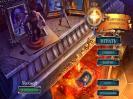 Скриншот №1 для игры Королевский детектив. Возвращение Принцессы. Коллекционное издание