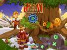 Скриншот №1 для игры Братья Викинги 6. Коллекционное издание
