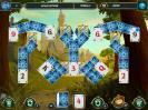 Скриншот №2 для игры Мистический Пасьянс. Сказки братьев Гримм 2