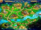 Скриншот №2 для игры Братья Викинги 6. Коллекционное издание