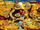Скриншот №3 для игры Братья Викинги 6. Коллекционное издание