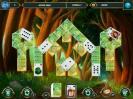 Скриншот №3 для игры Мистический Пасьянс. Сказки братьев Гримм 2