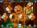 Скриншот №4 для игры Мистический Пасьянс. Сказки братьев Гримм 2