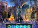 Скриншот №3 для игры Королевский детектив. Возвращение Принцессы. Коллекционное издание