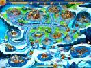 Скриншот №4 для игры Братья Викинги 6. Коллекционное издание