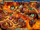 Скриншот №5 для игры Братья Викинги 6. Коллекционное издание