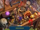 Скриншот №3 для игры Полуночный зов. Арабелла. Коллекционное издание
