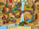 Скриншот №3 для игры Кладоискатели. Снежная королева. Коллекционное издание