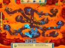 Скриншот №4 для игры Кладоискатели. Снежная королева. Коллекционное издание
