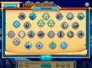 Скриншот №5 для игры Кладоискатели. Снежная королева. Коллекционное издание