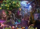 Скриншот №5 для игры Полуночный зов. Арабелла. Коллекционное издание