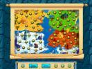 Скриншот №6 для игры Кладоискатели. Снежная королева. Коллекционное издание
