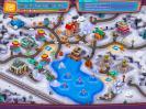 Скриншот №3 для игры Отважные спасатели 9. Злостный гений