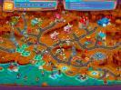 Скриншот №4 для игры Отважные спасатели 9. Злостный гений