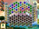 Скриншот №1 для игры Герои Эллады. Начало