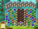 Скриншот №2 для игры Герои Эллады. Начало