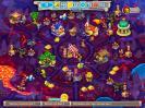 Скриншот №3 для игры Гермес. Война богов. Коллекционное издание
