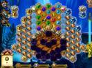 Скриншот №4 для игры Герои Эллады. Начало